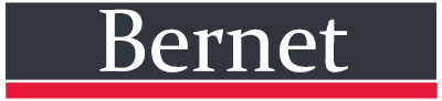 Bernet - Bernet.com.tr
