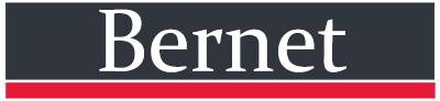 Bernet – Bernet.com.tr – 0532 261 19 45